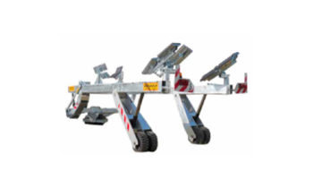 Manutention chariots hydrauliques