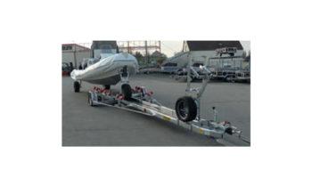 Equipement et sur-mesure, matériel portuaire